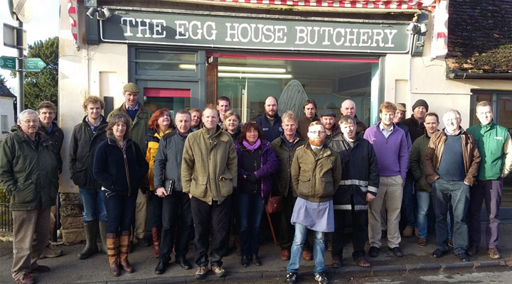 the-egg-house-butchery