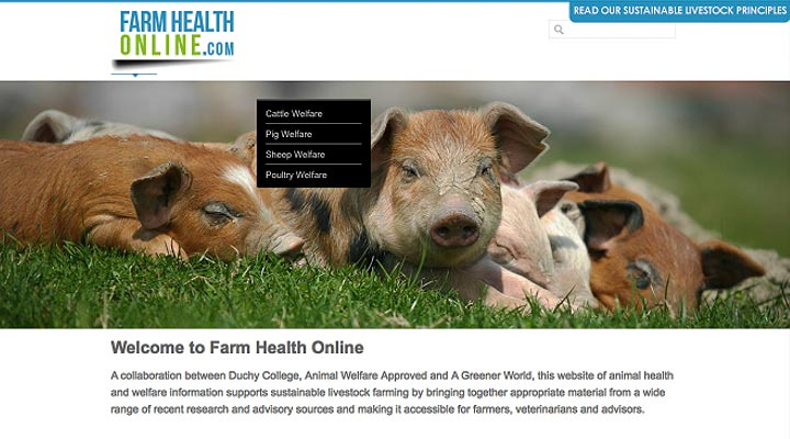 farm-health-online-screengrab